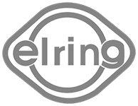 Elring Logo | T&L Engineering Bedford