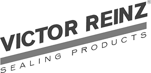 Victor Reinz Logo | T&L Engineering Bedford