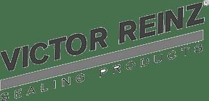 Victor Reinz Logo | T&L Engineering Bedford