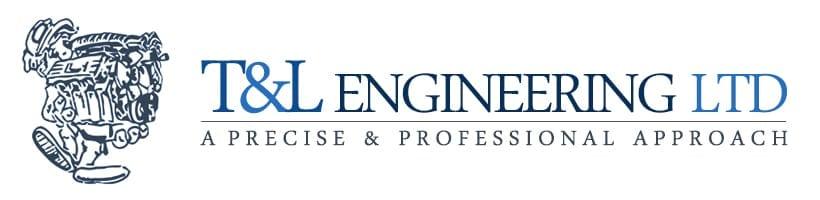 T&L Engineering (Bedford) LTD
